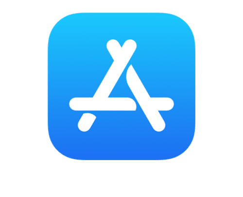 Apple Store Icon e1624293279257