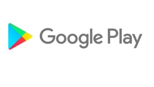 Google Play Store Icon e1624293211367