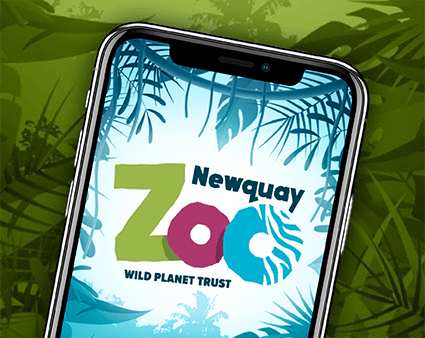 NZ App