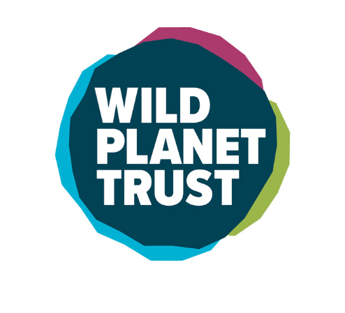Wild Planet Trust Logo 1